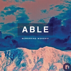 'Tis So Sweet de NewSpring Worship