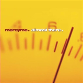I Can Only Imagine By MercyMe