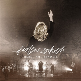 Beloved (When I Survey) de Darlene Zschech