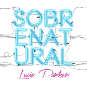 Sobrenatural By Lucía Parker