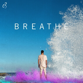 Breathe By C3 Music
