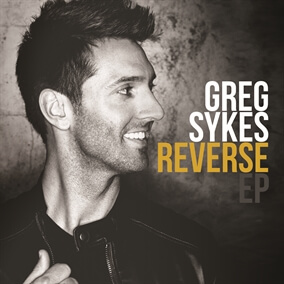 All I Need to Know de Greg Sykes