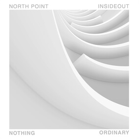 We Are Royals By North Point InsideOut