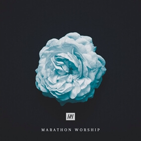 Come Alive By Marathon Worship