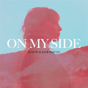 I Know By Kim Walker-Smith