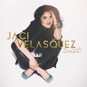 Great Are You Lord By Jaci Velasquez