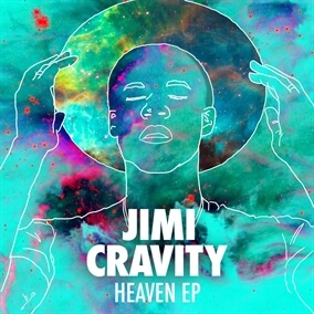 Believe de Jimi Cravity