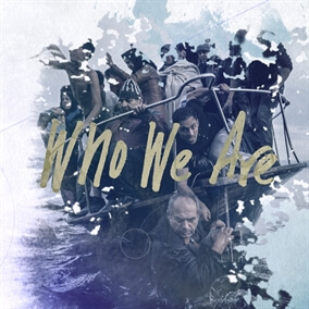 Who We Are By Gungor