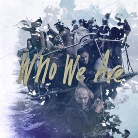 Who We Are de Gungor