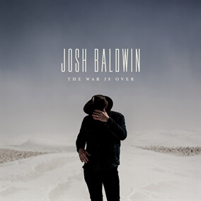 You Deserve It All By Josh Baldwin