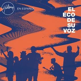 Amor Sin Comparación de Hillsong en Español