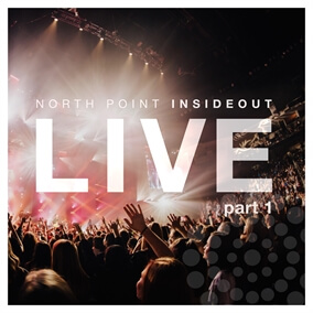 We Are Royals Par North Point InsideOut