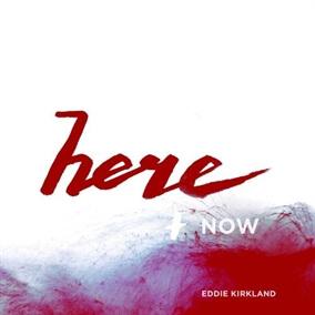 Lead Us Home Por Eddie Kirkland