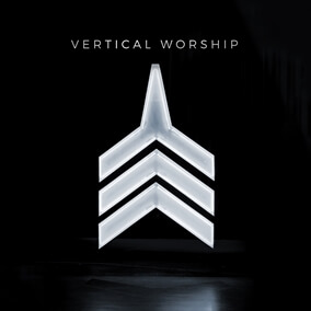 1,000 Tongues Par Vertical Worship