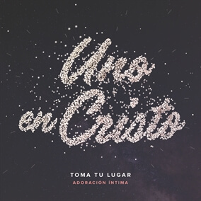 Espíritu Santo (feat. Misael Valera) By Toma Tu Lugar