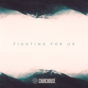 Amazing Still By CHURCHOUSE