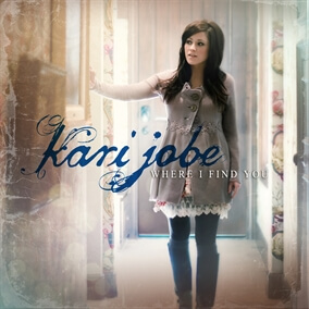 Love Came Down By Kari Jobe