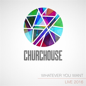 No More Chains By CHURCHOUSE