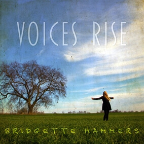 Tis So Sweet To Trust In Jesus By Bridgette Hammers