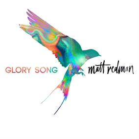 One Day (When We All Get To Heaven) de Matt Redman