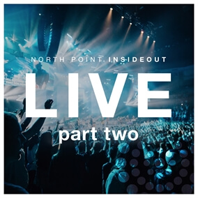 Enough For Me Par North Point InsideOut