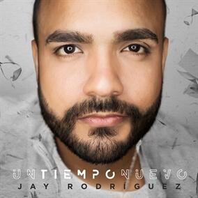 Te Exaltamos Por Jay Rodriguez