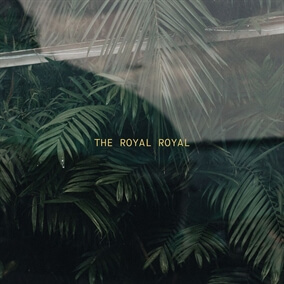 Afterlife de The Royal Royal