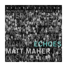 Awake My Soul (A Thousand Tongues) By Matt Maher