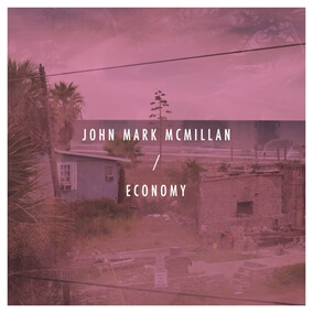 Heart Bleeds By John Mark McMillan