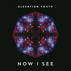 No Pressure By Elevation Youth