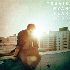 Fearless Por Travis Ryan