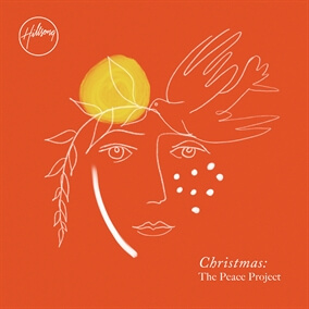 Silent Night (With Saviour King) de Hillsong Worship