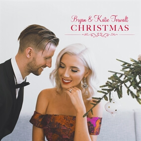 It's Beginning To Look A Lot Like Christmas By Bryan and Katie Torwalt