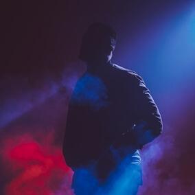 Revival de Influencers Worship