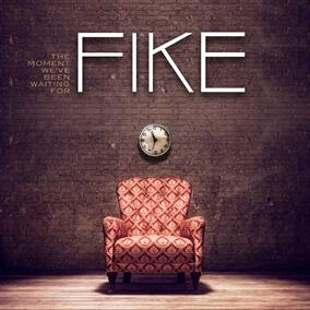 Wait de FIKE