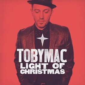 Mary's Boy Child By TobyMac
