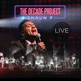 Best Thing (feat. Melise Bernard) [Live] By Shaun P