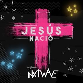 Jesús Nació Por Su Presencia
