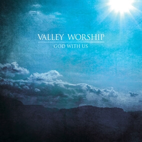 Little Town of Bethlehem By Valley Worship