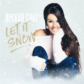 Joy to the World de Beckah Shae