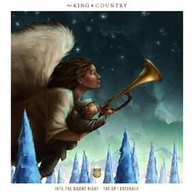 Little Drummer Boy By for KING & COUNTRY