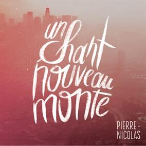 Ta parole (Amen) By Pierre-Nicolas