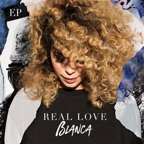 Real Love Por Blanca