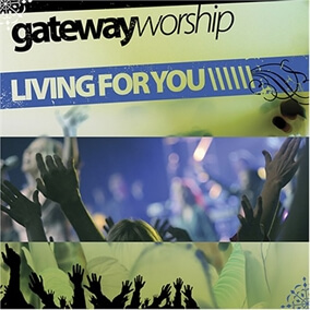 Bound By Gateway Worship