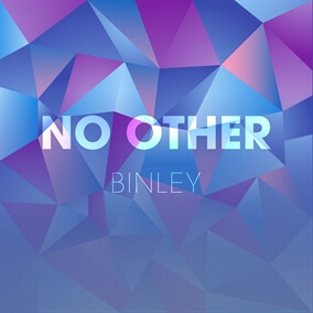 No Other de Binley