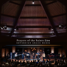 O Lord, My Rock and My Redeemer By Sovereign Grace Music