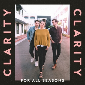 Clarity By For All Seasons