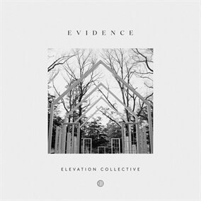 Here as in Heaven (feat. Tasha Cobbs Leonard) By Elevation Collective