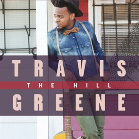 Just Want You Por Travis Greene
