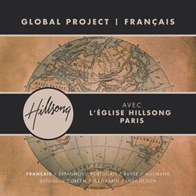 Amour sans fin (Unending Love) Por Hillsong en Français